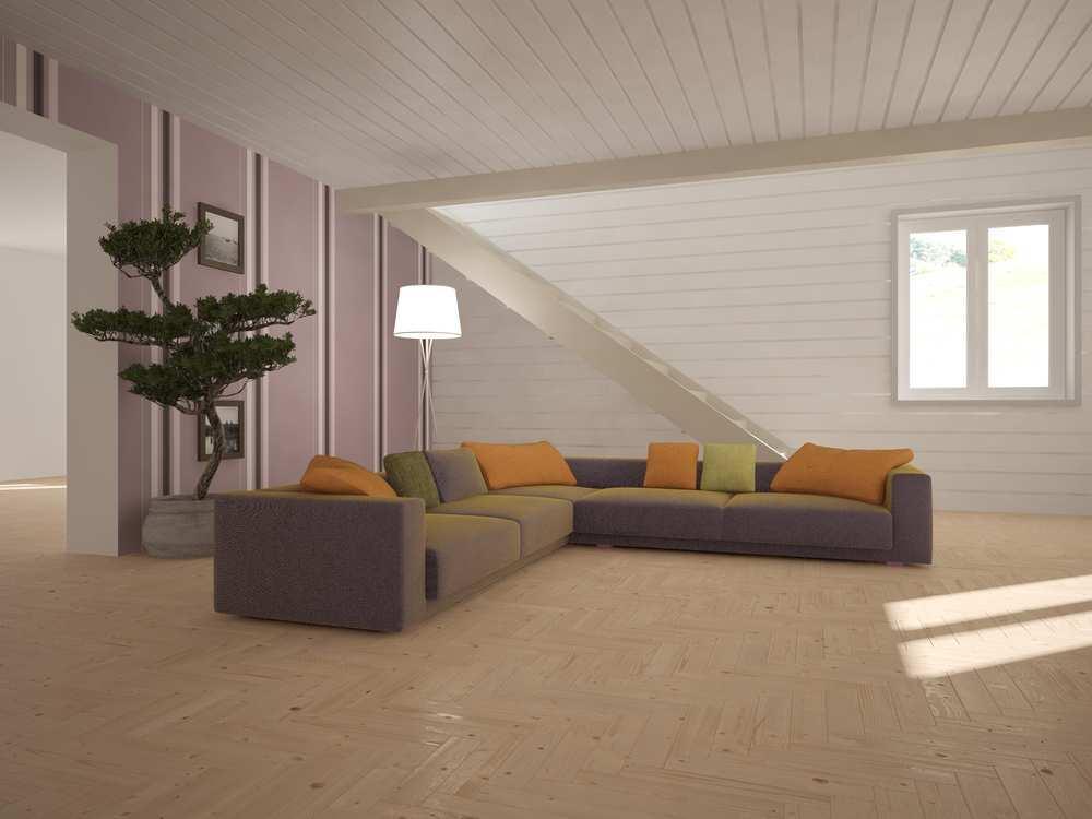 Dismobel, una nueva manera de decorar tu casa