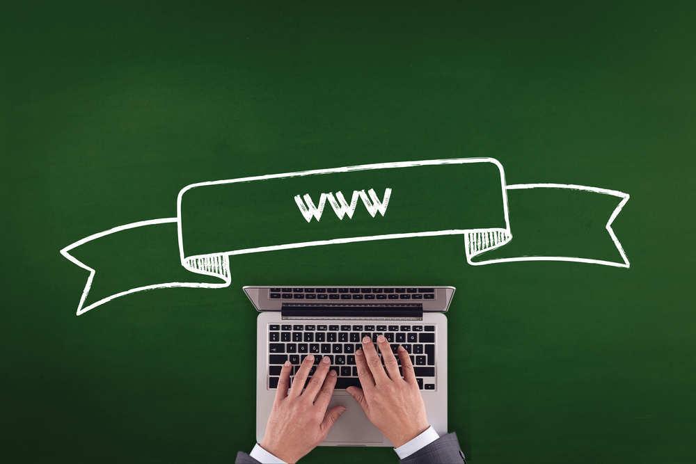 ¿Sabes navegar por Internet?