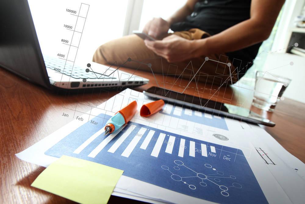 Moderniza tu negocio
