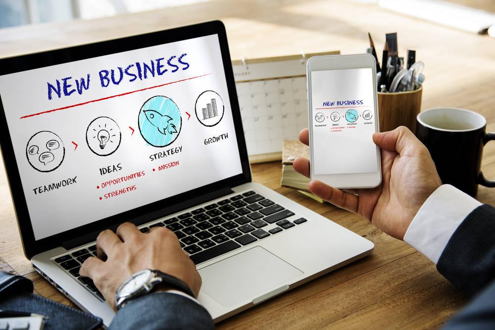 Conoce la Digital Enterprise Show