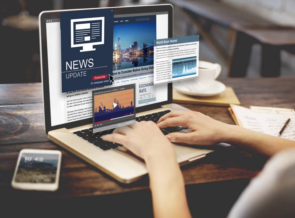 Diseños web que salvan negocios