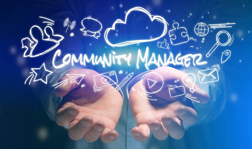 Es la figura del comunity manager fundamental, o por el contrario podemos prescindir de ella