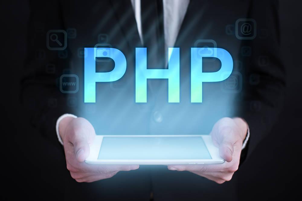 Programación web: Mejora la eficacia y productividad en la gestión de tu empresa