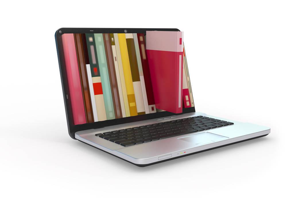 Libros para saber más de las nuevas tecnologías