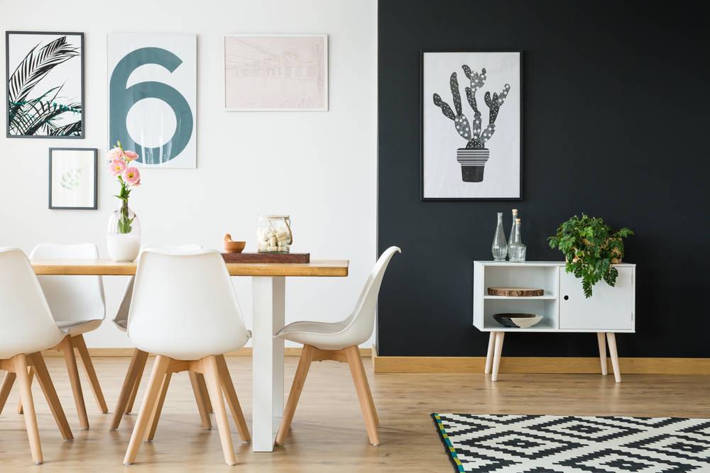 Dismobel, muebles online