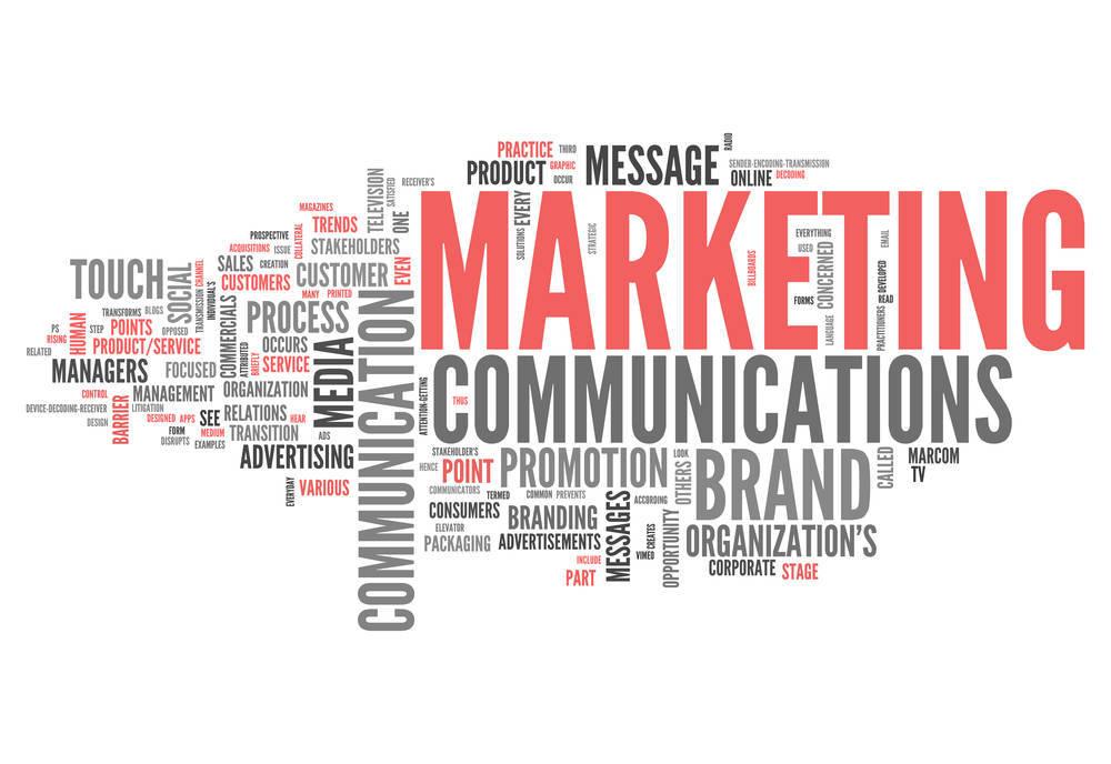 El marketing dental, una novedosa herramienta publicitaria que revoluciona la odontología
