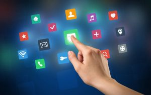 ¿Qué hacer con un comentario negativo o crítica en redes sociales?