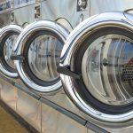 Las nuevas tecnologías en el sector de la lavandería