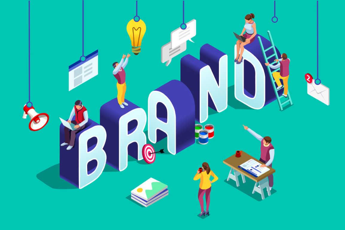 Las marcas más prestigiosas tienen su premio en el  World Branding Forum