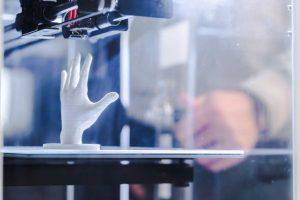 Desde medicinas hasta corazones funcionales: lo nuevo en impresión 3D