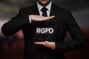 Nuevas tecnologías que ayudan a cumplir la RGPD
