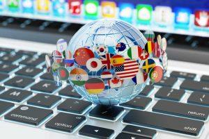 La tecnología al servicio de los traductores