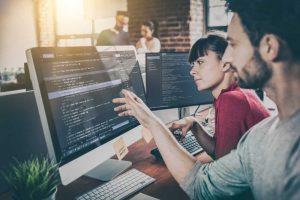 Las tecnologías que no pueden faltar en una empresa