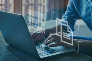 La gestión documental mejora la eficiencia